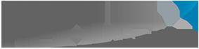 logo nahweb